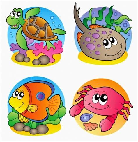 ata 250 d de vector de dibujos animados dracula viro iconos pin de f 225 tima en mar pinterest marino animales y