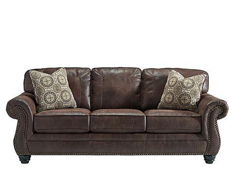 duncan sofa duncan sofa espresso raymour flanigan