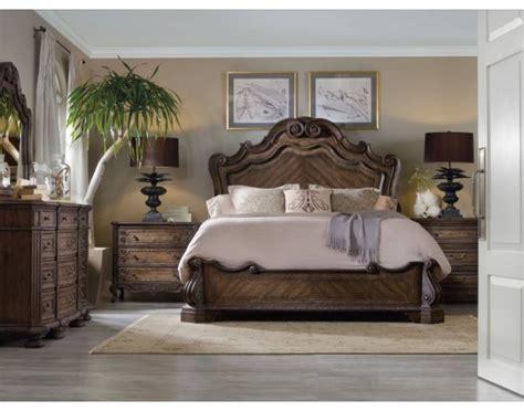 Beautiful King Bedroom Sets Cal King Bedroom Sets Ideas Impressive Cal King Bedroom Set Luxury Cal King Bedroom