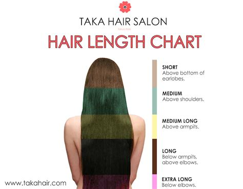 what is the shortest length hair for v shape taka hair salon los angeles ca