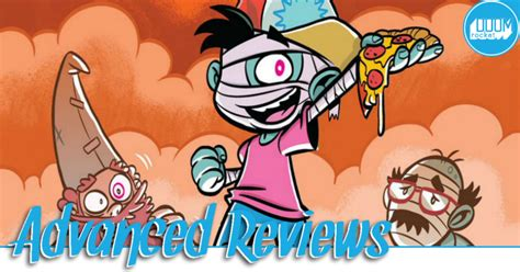 sugar magic a dash of trouble books wrapped up 1 a sugar coated blast of pizza magic and