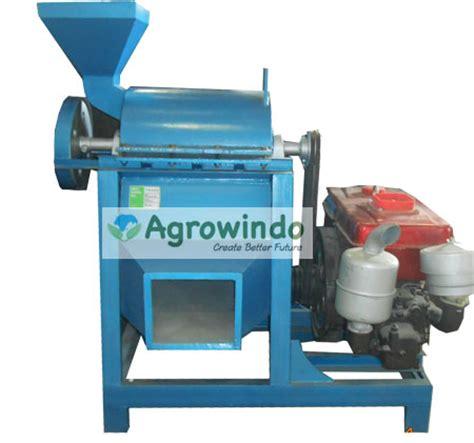 Tepung Gaplek Pakan Ternak mesin hummer mill stainless steel penepung serbaguna