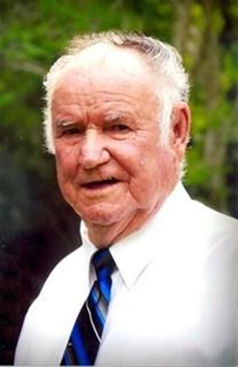 hargrave funeral home city donald obituary hargrave funeral home city la