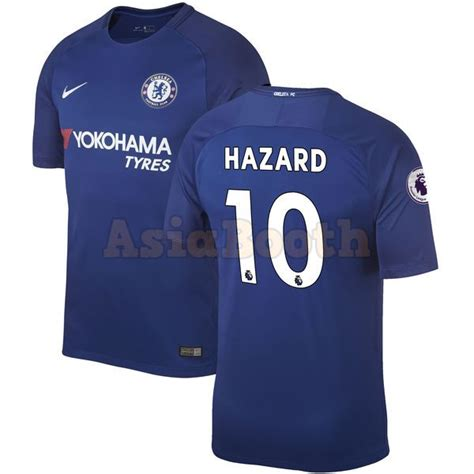 chelsea jersey 2018 2017 2018 chelsea fc home jersey shirt for men dri fit