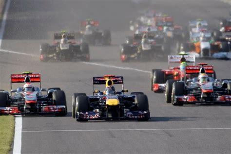 mobil balap f1 krisis yunani ngotot gelar balapan f1 republika