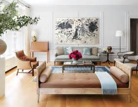 large living room design tips for decorating a really large living room little