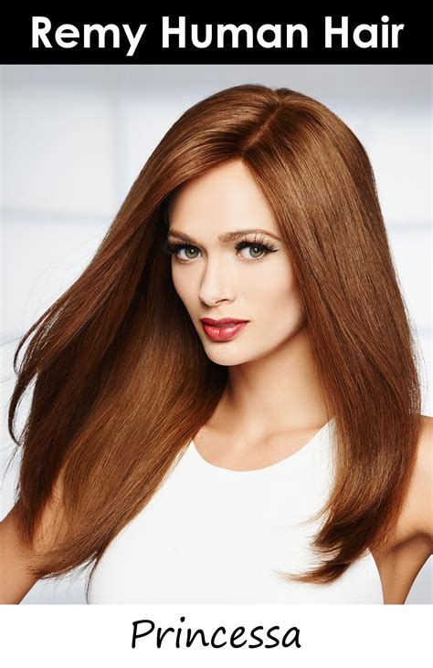 what is the best type of wig to wear for thinning edges human hair types for wigs prices of remy hair