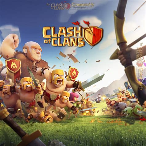 Home Design App Cheats Gems by Wallpapers Clash Of Clans Pocket Gamer Game Hub