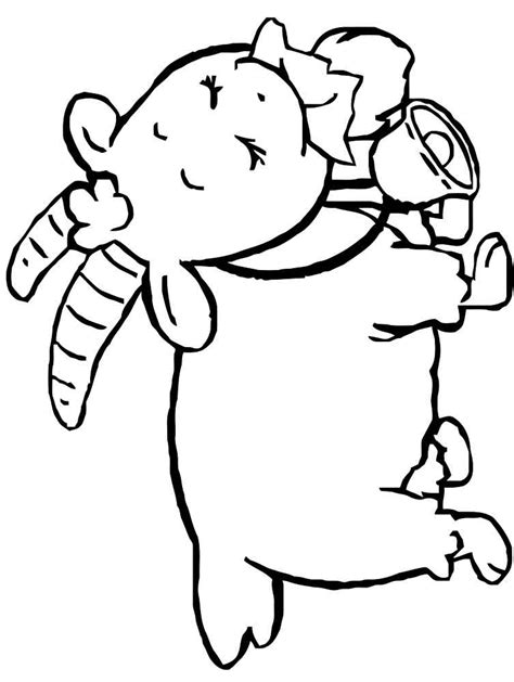 baby goats coloring pages farm animal coloring pages goat coloring page baby goat