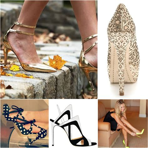 tops shoes and bags on pinterest 1173 pins wigs for women over sixty to download wigs for women over