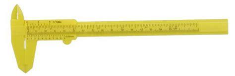 Caliper Vernier Digital Toki 150 Mm Jangka Sorong Digit Murah jangka sorong plastik vernier caliper micrometer