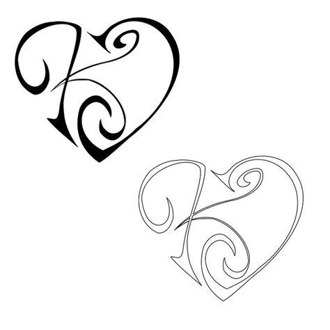 tattoo letters peeling 24 best letter symbol tattoos images on pinterest tattoo