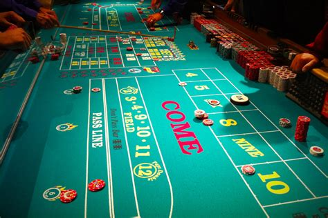 vegas table getting new craps felt topic topic page 1 forums wizard of vegas