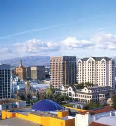 San Jose To San Jose Ca Official Website Visitors