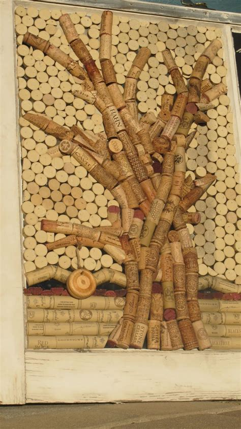 wine cork craft projects wine cork this is just awesome we need one at the