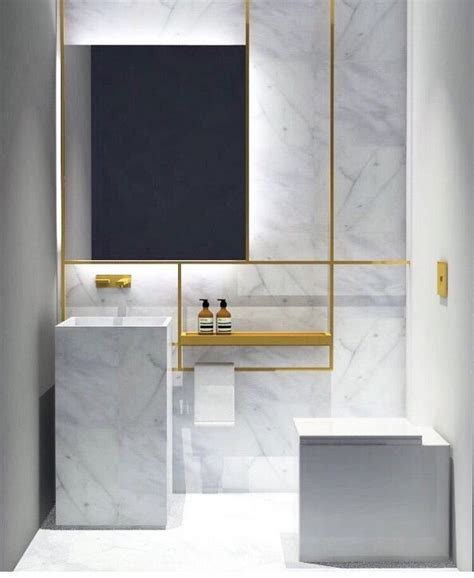 marble bathrooms ideas sophisticated ideas for a modern marble bathroom design