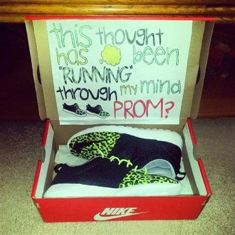 25 best ideas about homecoming prom ideas