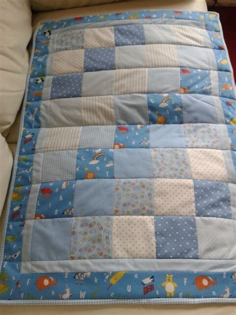 Cot Quilt Patchwork Patterns - 19 best cot quilt ideas images on cot quilt
