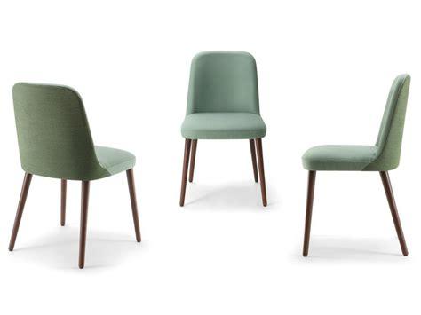 sedie per sala da pranzo sedia per sala da pranzo retr 242 in stile anni 50 dosso