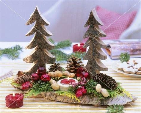 Weihnachtsdekoration Innen Selber Machen by Weihnachtsdeko Holz Suche