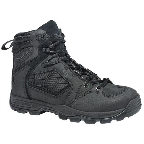 Sabuk Tactical 5 11 Black 5 11 s xprt 2 0 black tactical boot 12302