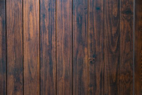 wall of wood wooden wall free stock photo public domain pictures