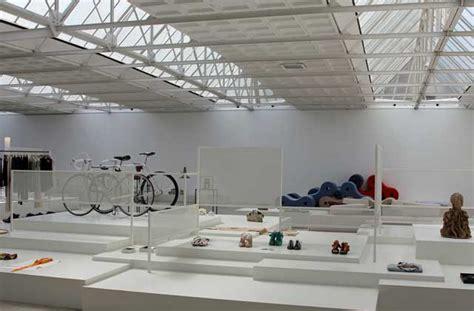 seven rooms jeanne de meulengraaf in antwerpen gefotografeerd bij seven rooms