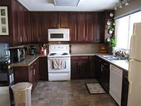 Kitchen Cabinets To The Ceiling by Simple Is Pretty Dining Room And Kitchen Paint Upgrade