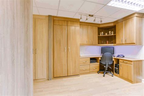 Space Saving Built In Wardrobes by Fold Away Beds In Wardrobes Fold Up Beds For Space Saving