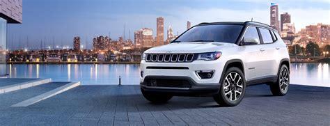 sede compass roma noleggio a lungo termine per jeep limited 2 0 multijet