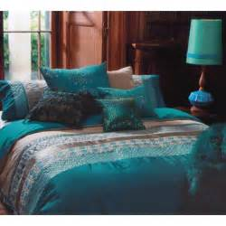 bed zephir quilt cover set teal discounts kas australia double bed home pinterest quilt