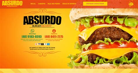 design menu burger 10 superb exles of material design websites