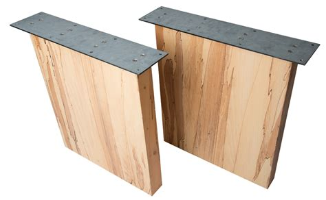gambe tavoli gambe per tavolo altholztische