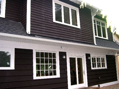 seattle exterior house painting professional painters in seattle rosevelt bothell kent