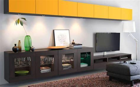 Living Room Ikea 2015 25 Best Ideas About Ikea 2015 On Ikea 2015