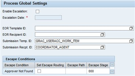 sap grc tutorial pdf sap grc access control job description