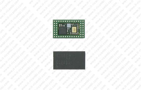 Ic Power Chip Ic Power Blackberry 9700 Tps65856 Blackberry Onyx wifi ic per samsung galaxy note2 note ii lte n7105 it mobile parts limited