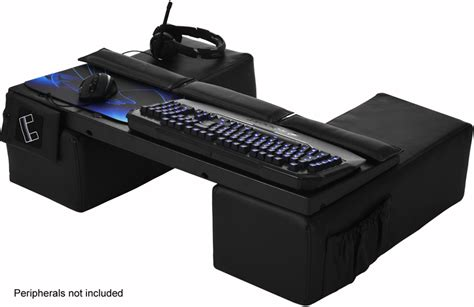 keyboard and mouse tray for couch what is your solution for using keyboard mouse on the