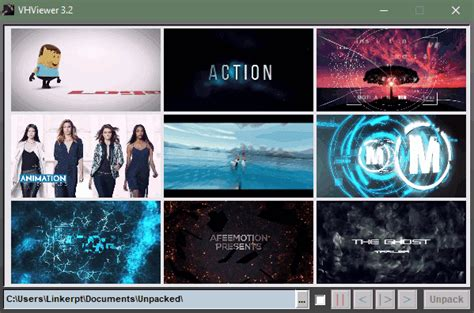 design after effect projects g 243 i 9 project after effects motion array cho d 226 n design 3