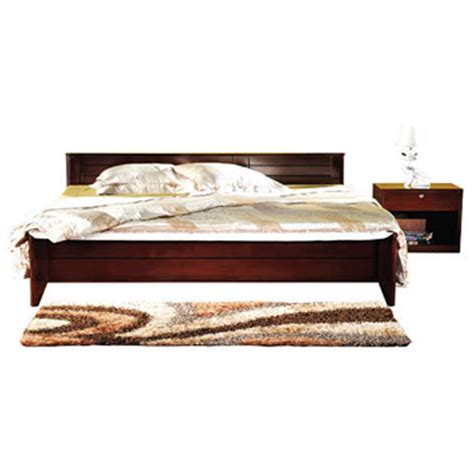 bd upholstery partex bed 101 all furniture bd