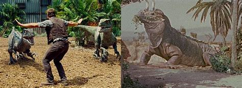 films over dinosaurus 17 best images about cinema paradiso on pinterest