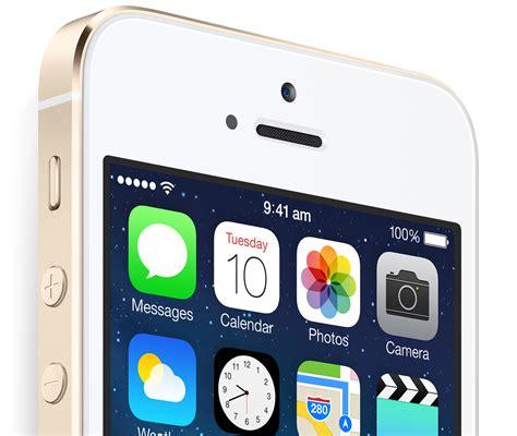Hp Iphone 5 S 32gb apple iphone 5s price in nigeria 16gb 32gb 64gb