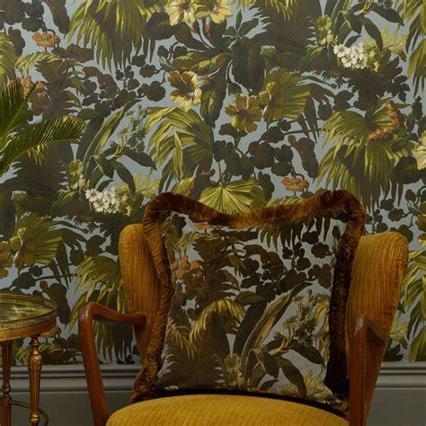 limerence  house  hackney sky wallpaper direct
