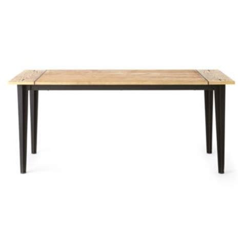 Jcpenney Dining Table Discover And Save Creative Ideas