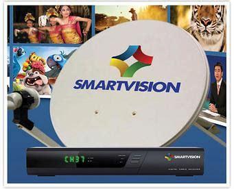 Tv Berlangganan rinto singkep tv berlangganan baru smartvision
