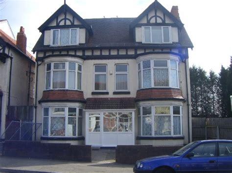 1 bedroom house to rent in birmingham house share to rent 1 bedrooms house share b10