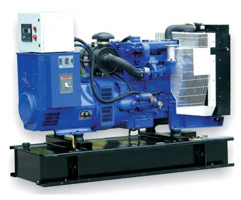 Small Generators For Home Use In India Kirloskar Launches 5 Small Gensets As Rebranded Koel Green