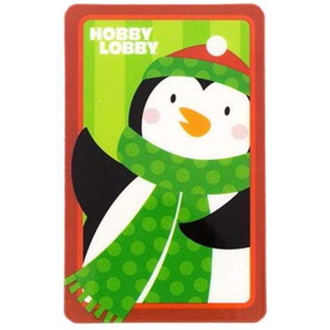 Hobby Lobby Gift Card Online - crayonbox learning