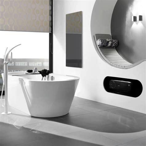 Baignoire Encastrable Design by Baignoire Encastrable Design Simple Tendance Deco La