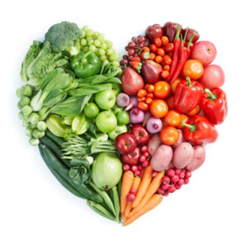 eating for a healthy heart rosemary conley
